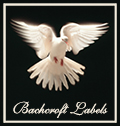 Go to Bachcroft Labels homepage