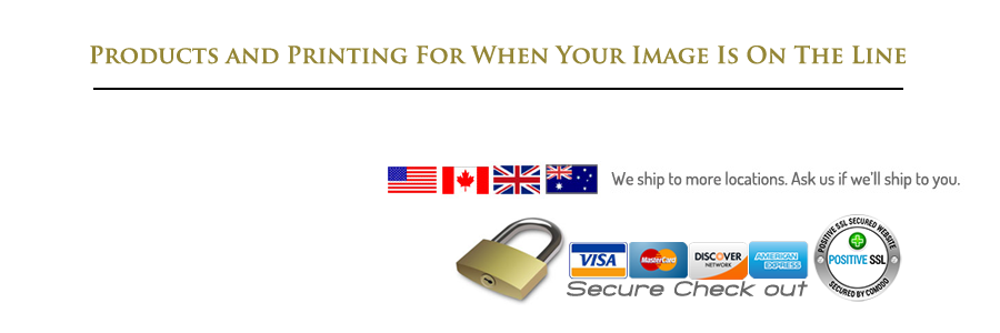 CreditCards-CountryFlags-900x300