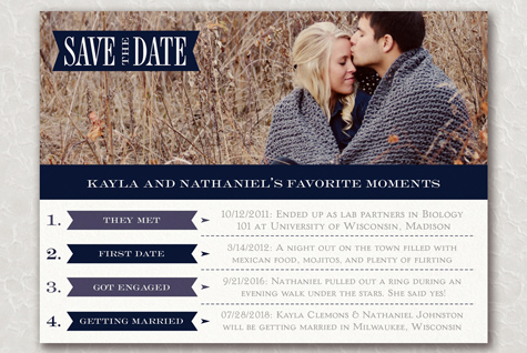 photo-personalized-save-the-date